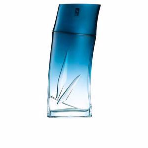 KENZO HOMME  Eau de Parfum Kenzo
