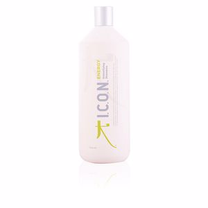 Purifying shampoo ENERGY detoxifiying shampoo