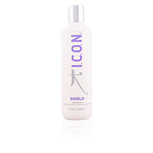 Tratamiento hidratante pelo SHIELD treatment I.c.o.n.