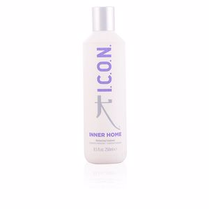 Hair moisturizer treatment INNER-HOME moisturizing treatment