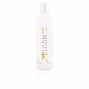 Hair moisturizer treatment SHIFT detoxifying treatment I.c.o.n.