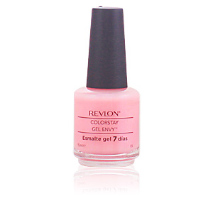 COLORSTAY gel envy #100-dreams 15 ml