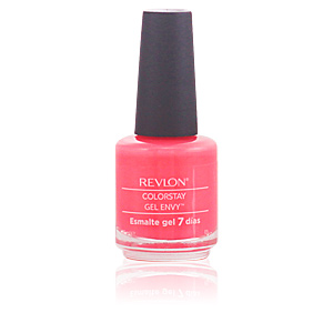 COLORSTAY gel envy #090-rosa chicle