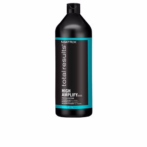 Volumizing conditioner TOTAL RESULTS AMPLIFY conditioner Matrix