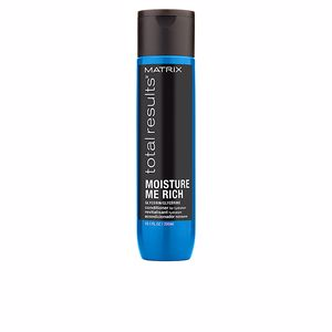 Acondicionador reparador TOTAL RESULTS MOISTURE ME RICH conditioner Matrix
