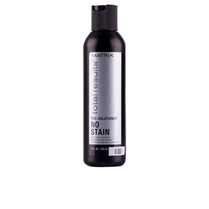 Tintes TOTAL RESULTS PRO SOLUTIONIST color stain remover Matrix