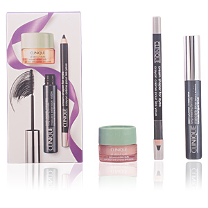 LASH POWER LOTE 3 pz