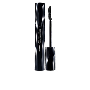 Shiseido, PERFECT MASCARA full lash volumen #BK901- black