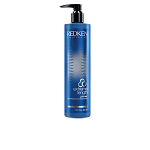 EXTREME LENGTH strength primer 400 ml