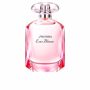 Shiseido EVER BLOOM  perfume