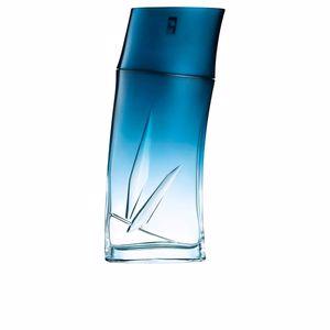 KENZO HOMME eau de parfum vaporisateur 50 ml