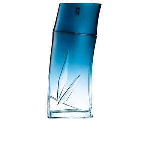 Kenzo, KENZO HOMME eau de parfum vaporisateur 50 ml