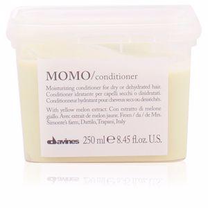 Acondicionador reparador MOMO conditioner Davines