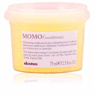 Hair repair conditioner MOMO conditioner Davines