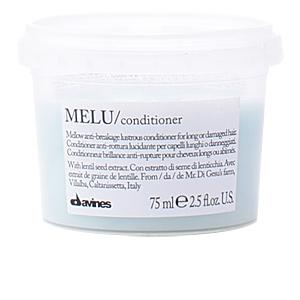 Acondicionador reparador MELU conditioner Davines