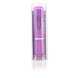 CLASSIC HD #purple 5 ml