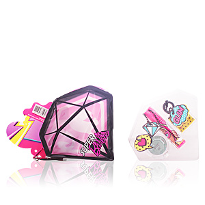 WHAM GLAM ESSENTIALS LOTE 3 pz
