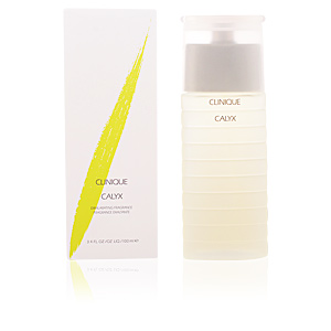 Clinique CALYX  perfume