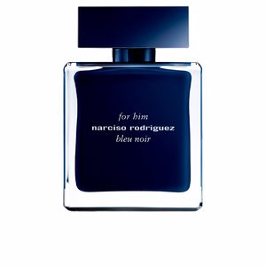 NARCISO RODRIGUEZ FOR HIM BLEU NOIR eau de toilette vaporizador 100 ml