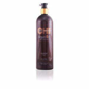 Shampooing hydratant CHI ARGAN OIL shampoo Farouk