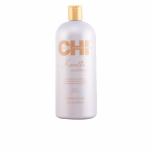 CHI KERATIN reconstructing conditioner 946 ml