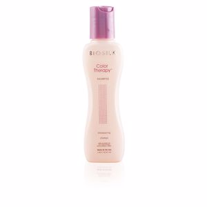 Colocare shampoo BIOSILK COLOR THERAPY shampoo Farouk