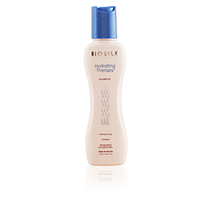 Champú hidratante BIOSILK HYDRATING THERAPY shampoo Farouk