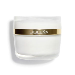 Anti aging cream & anti wrinkle treatment SISLEYA l'intégral anti-âge extra-riche Sisley