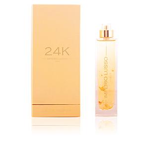 24K eau de parfum spray 100 ml