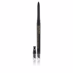 Delineador olhos DOUBLE WEAR infinite waterproof eyeliner Estée Lauder