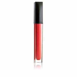 Lipsticks PURE COLOR ENVY lip lacquer Estée Lauder