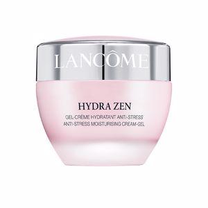 Face moisturizer HYDRA ZEN créme hydratante anti-stress Lancôme