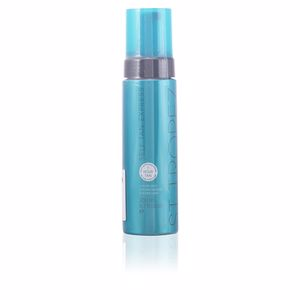 Corps SELF TAN EXPRESS bronzing mousse St. Tropez