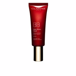 BB SKIN DETOX fluid SPF25 #01-light