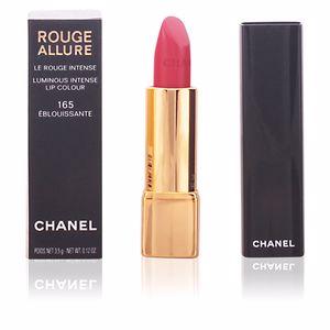 ROUGE ALLURE lipstick #165-éblouissante 3,5 gr