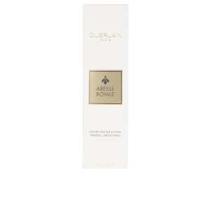 ABEILLE ROYALE honey nectar lotion 150 ml