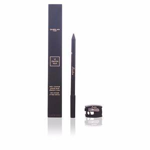 Eyeliner pencils LE CRAYON YEUX khôl contour waterproof