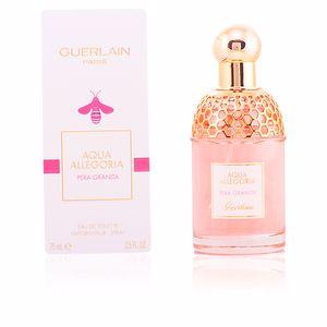 Guerlain AQUA ALLEGORIA PERA GRANITA  perfume