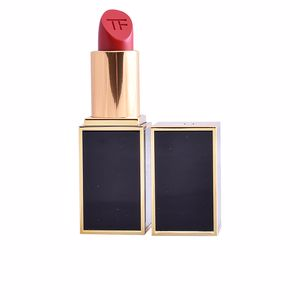 Pintalabios y labiales LIP COLOR MATTE Tom Ford