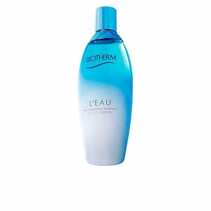 L'EAU eau de toilette spray100 ml