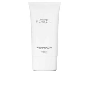 Body moisturiser VOYAGE D'HERMÈS body lotion Hermès