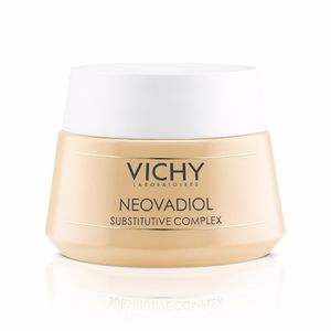 Anti aging cream & anti wrinkle treatment NEOVADIOL soin réactivateur fondamental Vichy