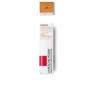 Base de maquillaje TOLERIANE TEINT correcteur de teint fluide SPF25 La Roche Posay