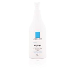 AVENAMIT gel de douche sans savon 750 ml