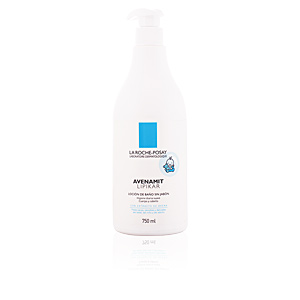 AVENAMIT lotion de bain sans savon 750 ml