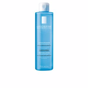 LOTION APAISANTE PHYSIOLOGIQUE 200 ml