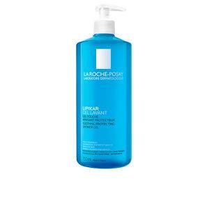Bagno schiuma LIPIKAR GEL LAVANT gel douche apaisant protecteur La Roche Posay