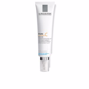 Eye contour cream REDERMIC C yeux