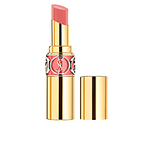 Burrocacao ROUGE VOLUPTÉ SHINE Yves Saint Laurent