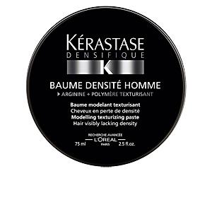 DENSITÉ HOMME baume modelant texturisant 75 ml